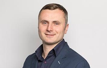 Vlad Dadkov